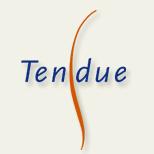 Tendue Sportklimmen